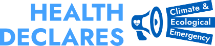 Health Declares